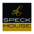 Speckhouse